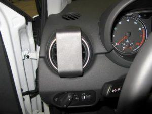 Audi_A1__modella_52001d2f21ceb.jpg