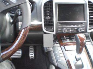 Porsche_Cayenne__5200343d9defe.jpg