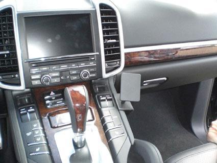 Porsche_Cayenne__520034969b948.jpg