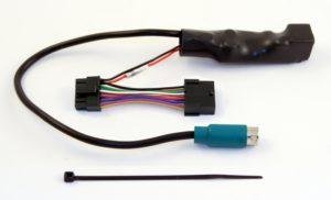 Power_Booster_IP_520cf0e119a01.jpg