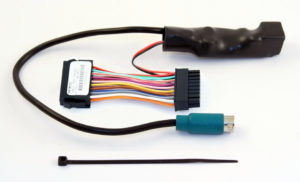 Power_Booster_IP_520cf1753cb05.jpg