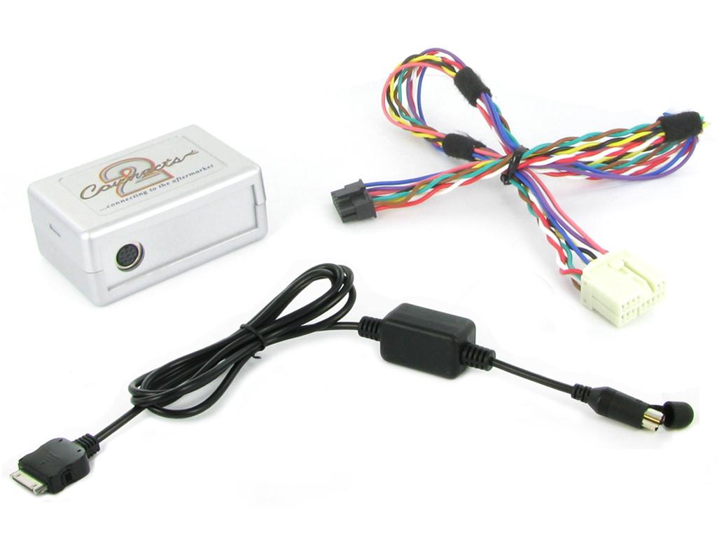 iPod 5V – Suzuki Swift 9723d5099c3a3