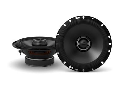 Alpine koaxial högtalare 6.5tum (16.5cm) S-S65  2abf0ba06a030