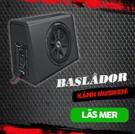 Bra CarAudioCenter | CarAudioCenter ST-31